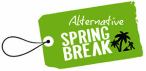 alt-spring-break