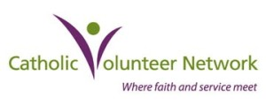 catholic-volunteer-network