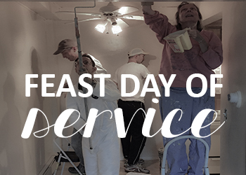 feast-day-service